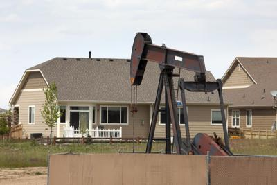 Adams County ends halt on oil and gas permit applications