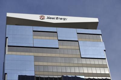 Xcel Energy, Denver