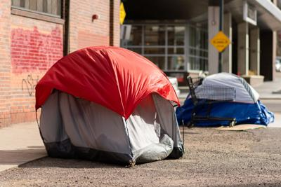 20200122Colwell-CoPo-homelessness-2AC7768.jpg