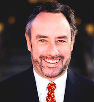 David Kopel