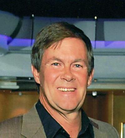 Bill Jerke