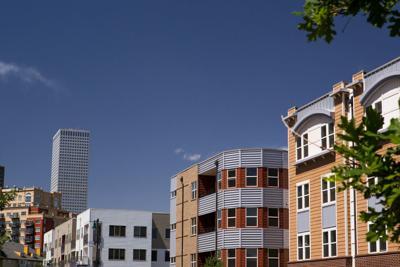Denver wants to extend its housing-crisis help program
