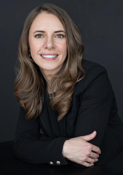 Lisa C. Smith