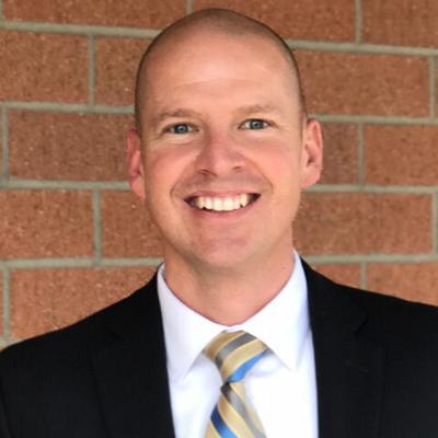 Tim Geitner