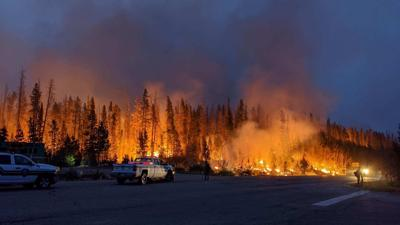 PineGulchfire1.jpeg