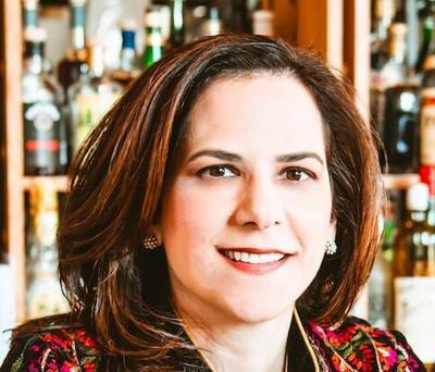 Sonia Riggs