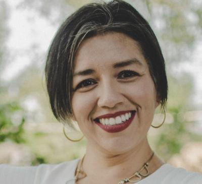 Elsa Bañuelos