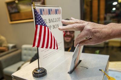 112618-cp-web-ballot