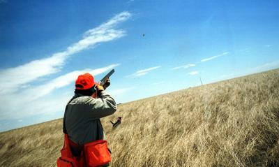Hunting, fishing fees could rise in Colorado, thanks to sportsmen
