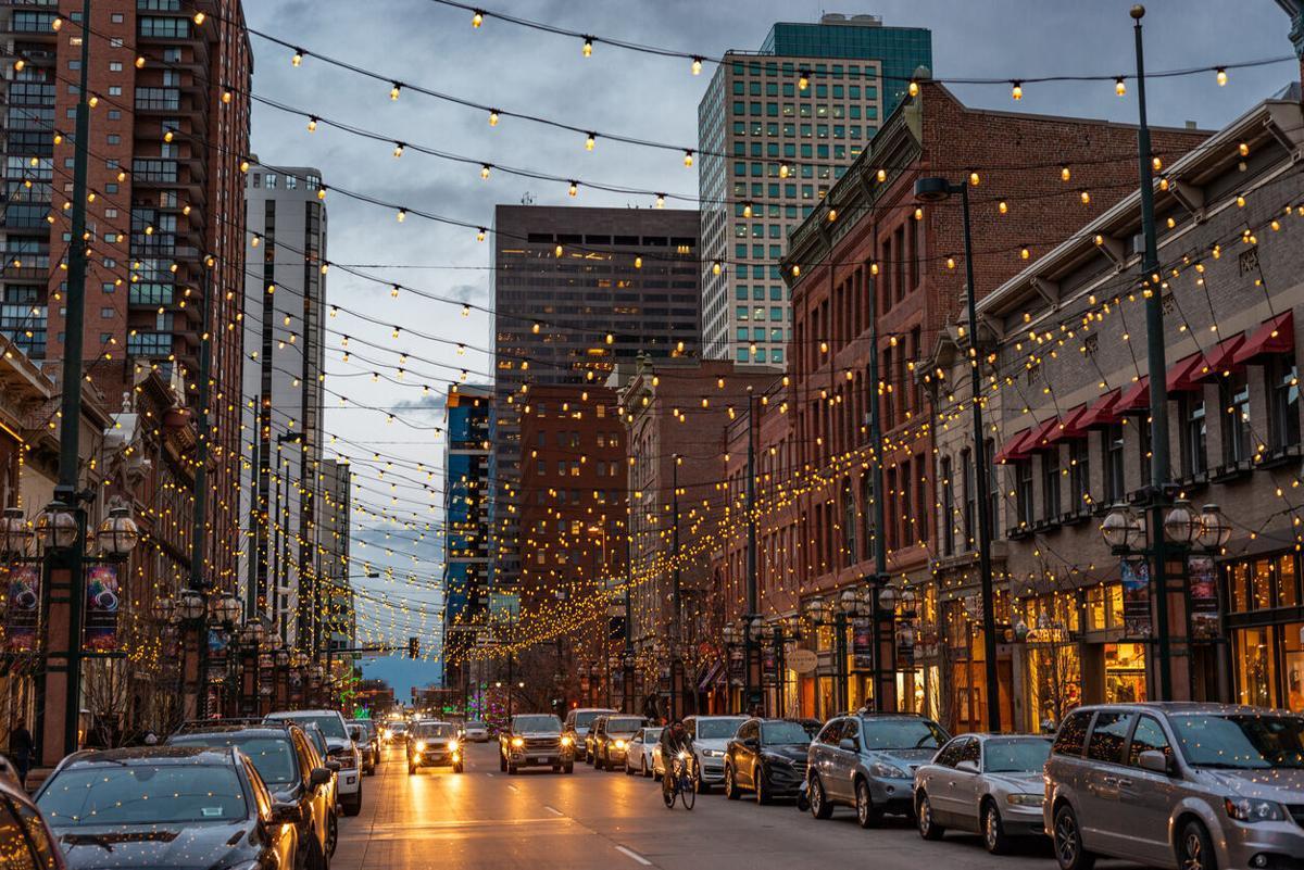Larimer street Denver (copy)