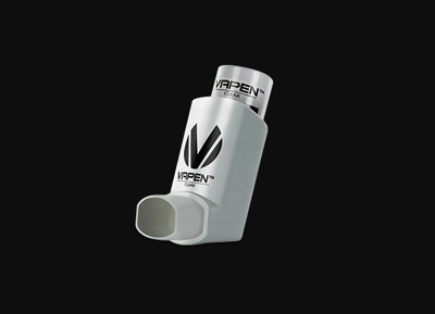 Colo.'s draft rules on cannabis inhalers, suppositories draw lively debate