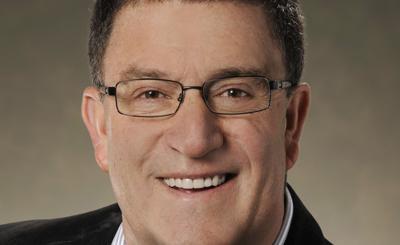 Eric Sondermann