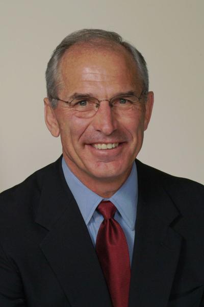 Bob Beauprez