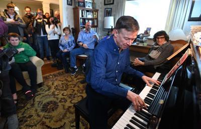 Hickenlooper piano