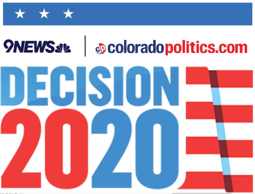 Decision 2020 CoPo 9News logo 2020-06-25.png