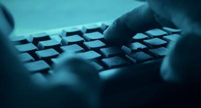 POV cyber hacker attacks (copy)
