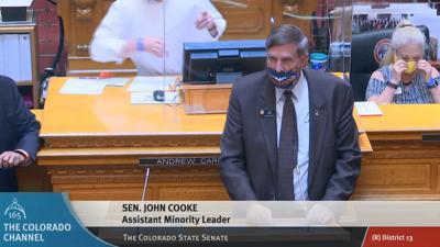 John cooke sb217 060820.png