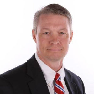 Kelly Sloan