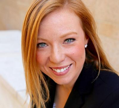 Samantha Stakel