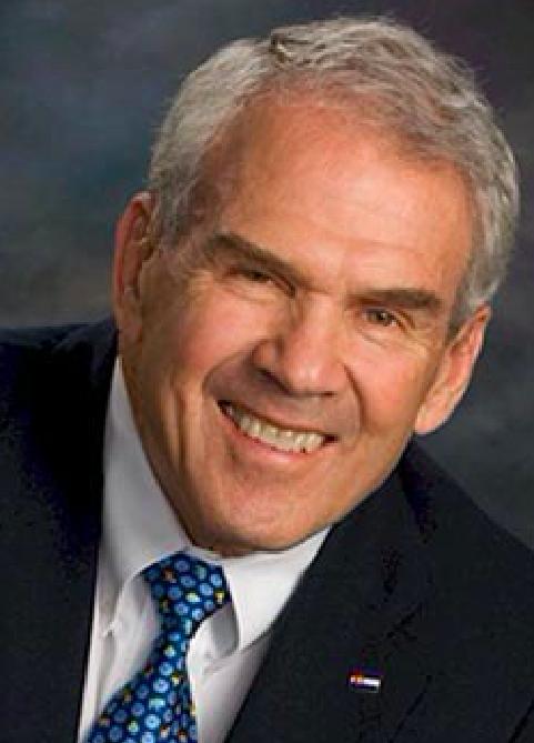 Steve Schuck