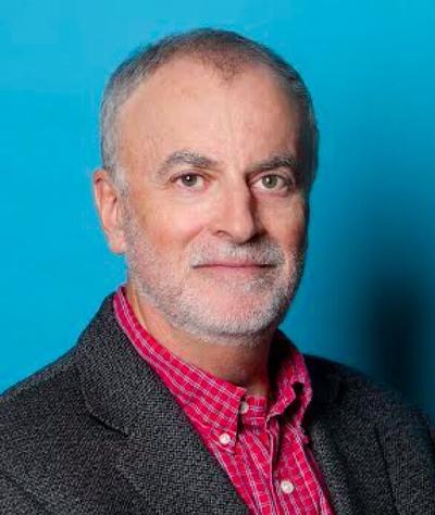Alan Gottlieb