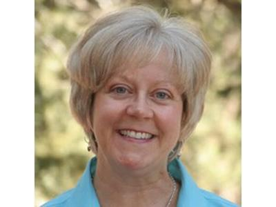 Mary Ann Osborne
