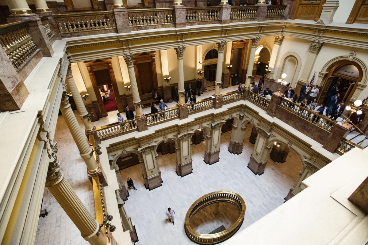 050419-news-legislature-0327.jpg