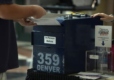 ELECTION-DAY-11032020-KS-096