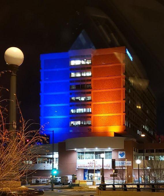 Denver hospital tweet.png