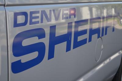 denver sheriff.jpg