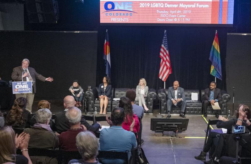 20190404-Colwell-CoPo_Mayoral_Forum_A8C5156.jpg