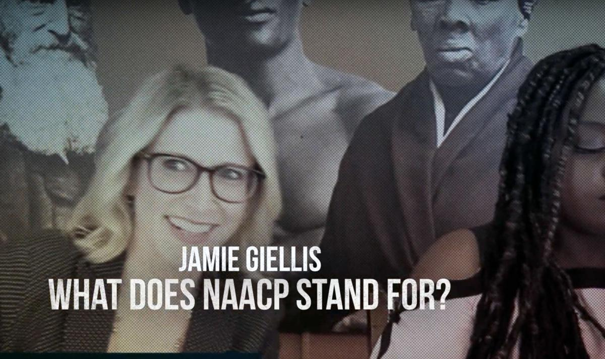 Denver Mayor NAACP Hancock Ad