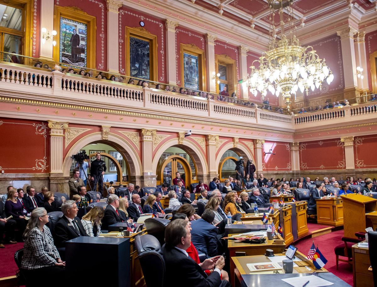 010519-news-Legislature