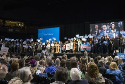 DFER: Why Colo. Democrats threw it out of their state assembly