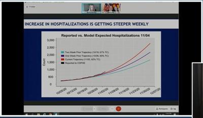 hospitalizations.jpg
