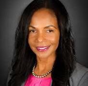 Debra A. Johnson