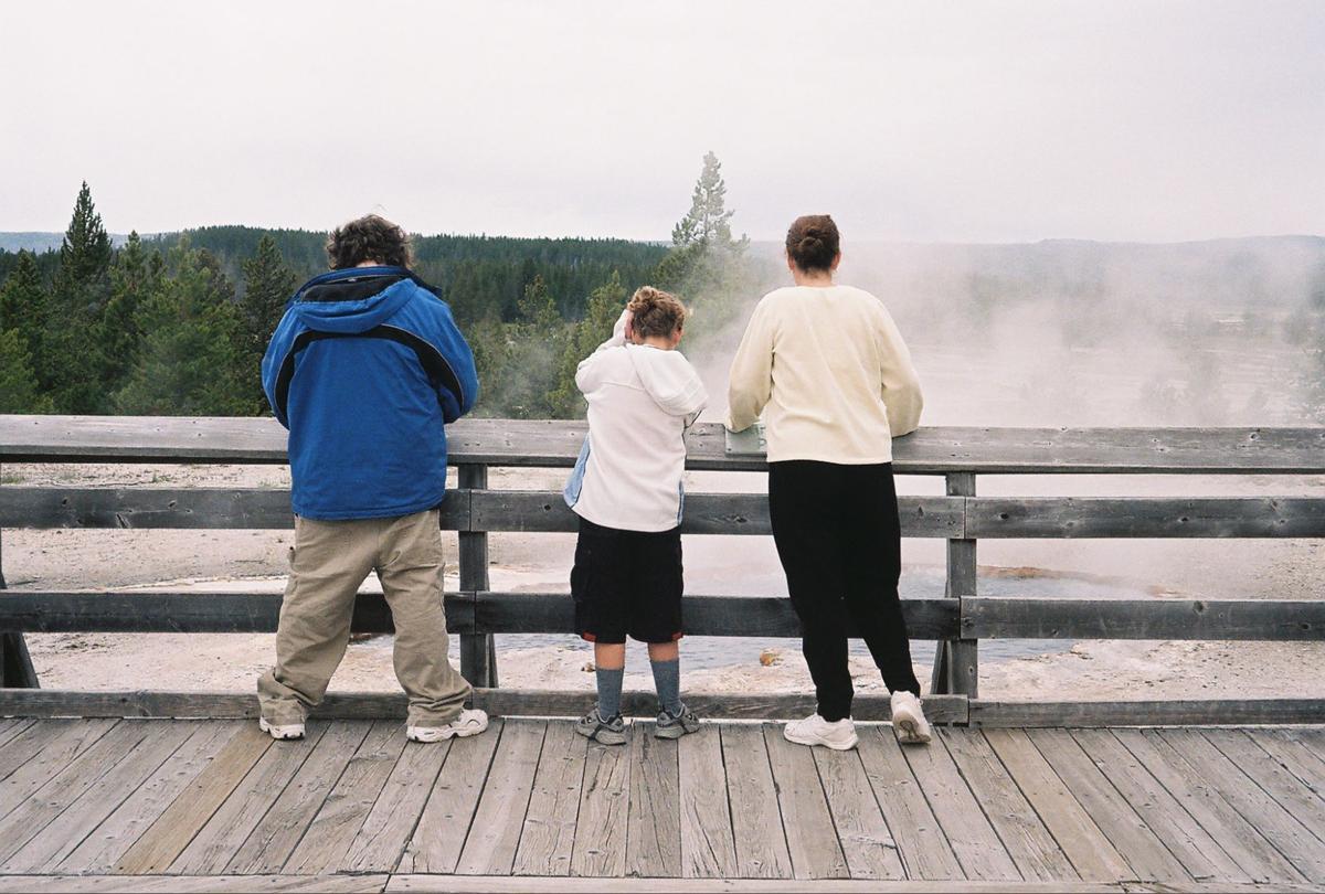 Yellowstone (copy)
