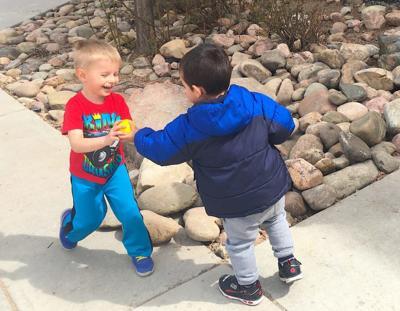 Two-Jeffco-preschoolers-1-900x0-c-default.jpg