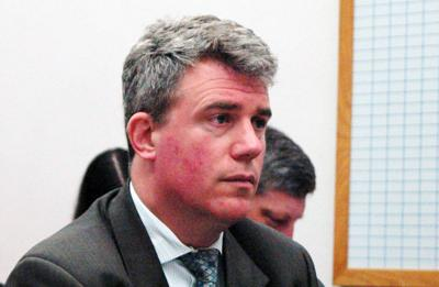 Former Colo. Secretary of State Gessler loses ethics fight at Supreme Court