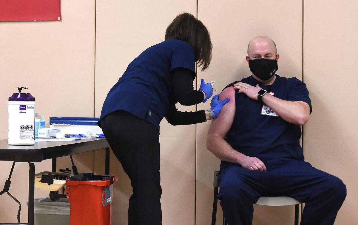 121420-news-vaccine 03.JPG