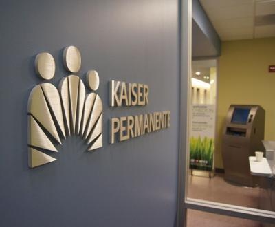 Kaiser Permanente Donates 500k To Colorado Pandemic Effort Coronavirus Coloradopolitics Com