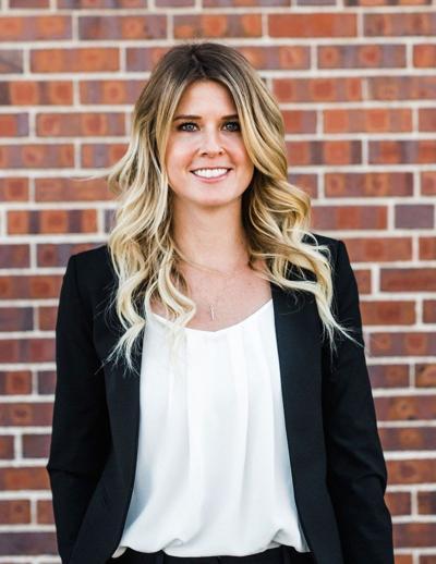 Lindsey Daugherty