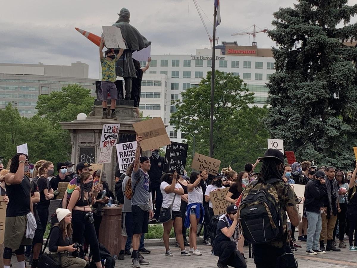 protests 512 p.m..jpg