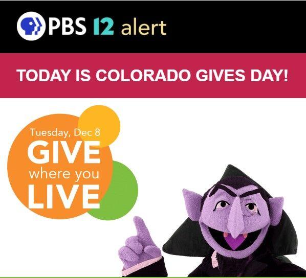 pbs colorado gives day.jpg
