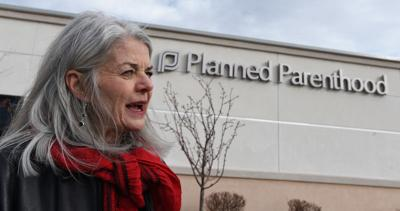 Lawmakers back Denver Planned Parenthood workers' union cause