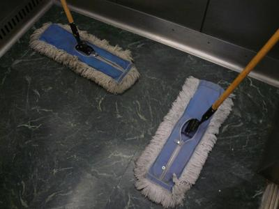 Mops_cleaning_equpement.jpg