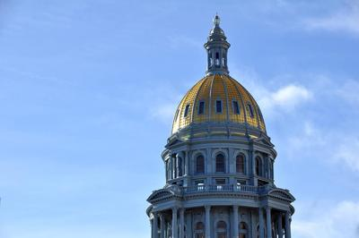 Colorado bill closing youth autopsies to public advances