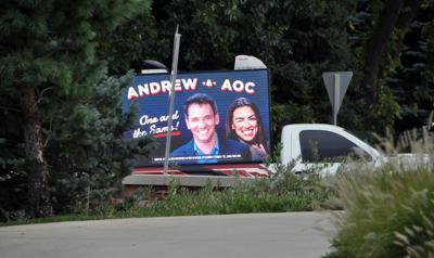 Andrew-AOC-mobile-CU