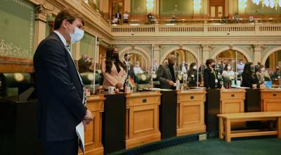 011421-news-legislature 04.JPG