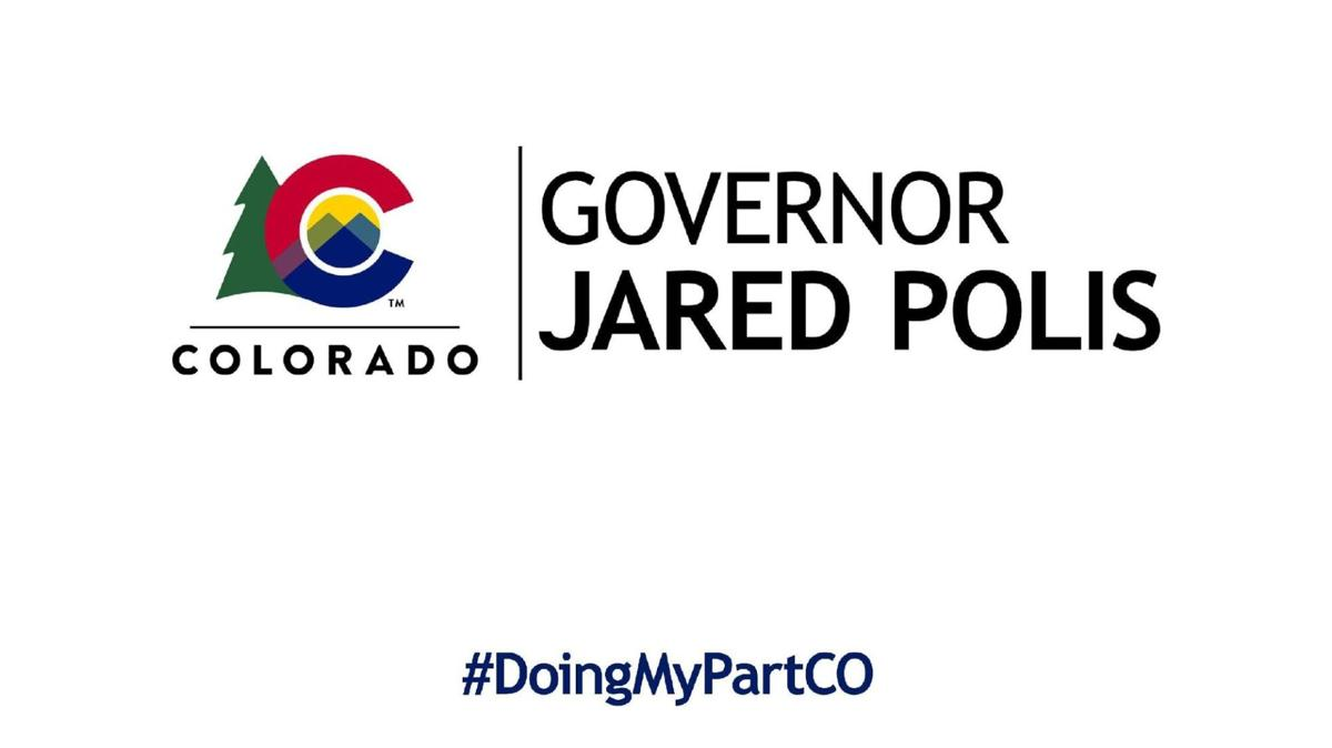 GovernorPolisPresentation2020-03-27.pptx.pdf